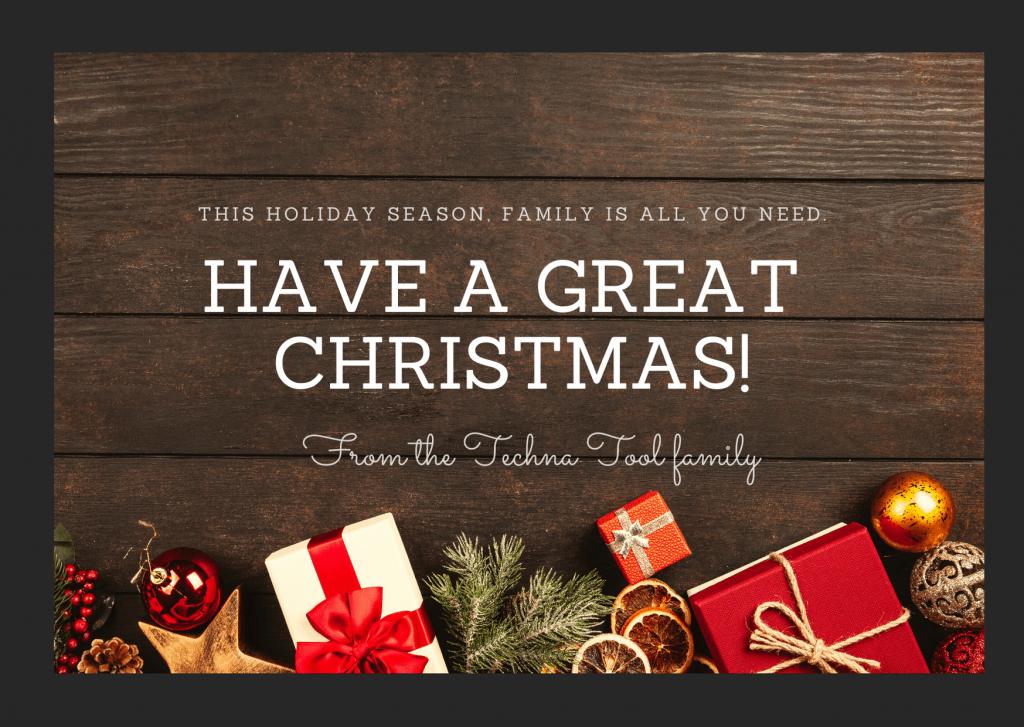 Techna-Tool-Christmas