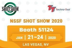 Shot_Show_2020